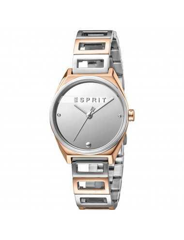 Esprit Watch ES1L058M0055