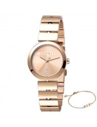 Esprit Watch ES1L079M0035