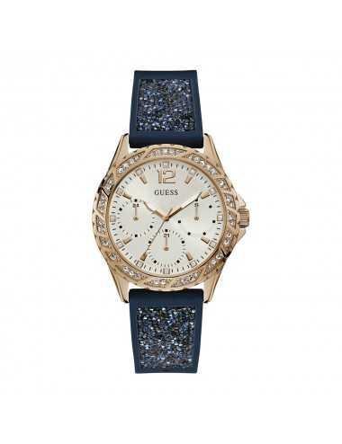 Dámske hodinky Guess Swirl W1096L4