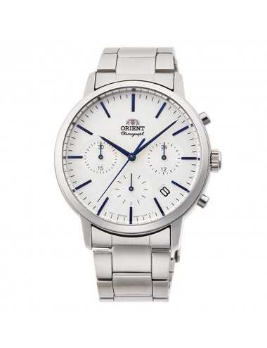 Orient Watch RA-KV0302S10B