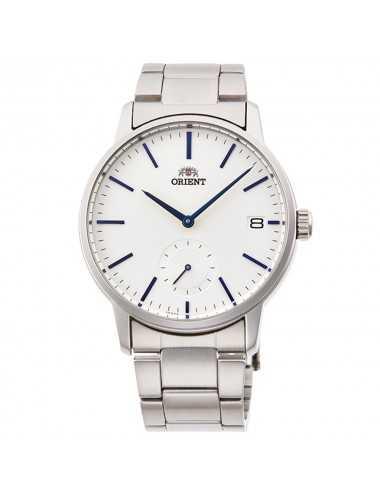 Orient Watch RA-SP0002S10B