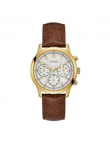 Dámske hodinky Guess Taylor W1017L2