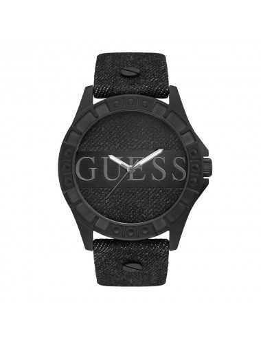 Pánske hodinky Guess Trooper W1241G1