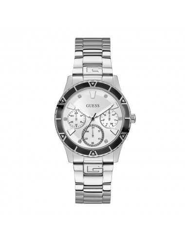 Dámske hodinky Guess Valencia W1158L3
