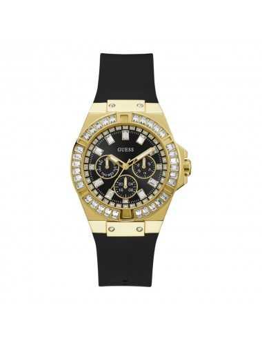 Dámske hodinky Guess Venus GW0118L1