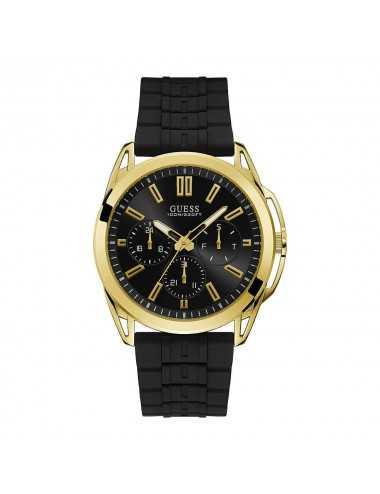 Pánske hodinky Guess Vertex W1177G2