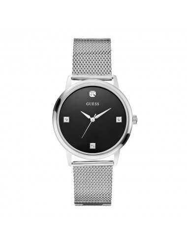 Guess Wafer W0280G1 Mens Watch