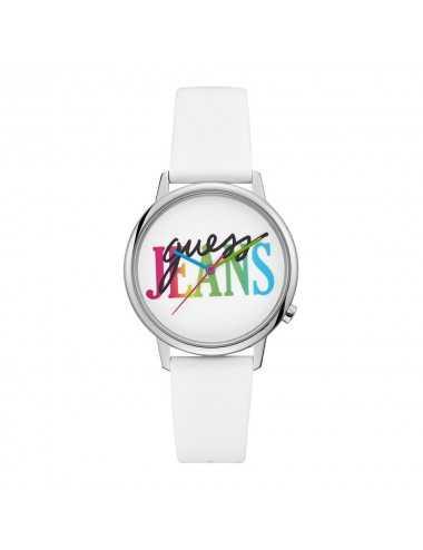 Guess Wilshire & Laurel V1022M1 Ladies Watch