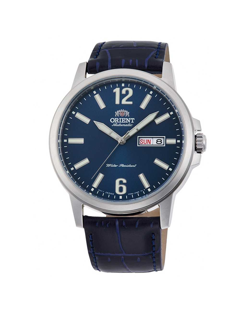 Orient Watch RA-AA0C05L19B