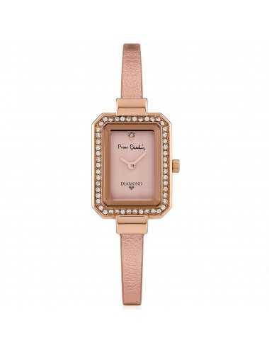 Pierre Cardin Watch PCDX7902L3