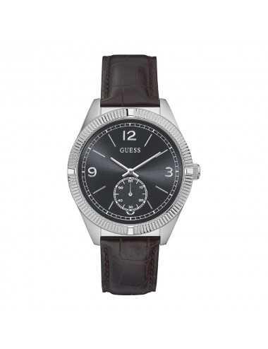 Pánske hodinky Guess York W0873G1