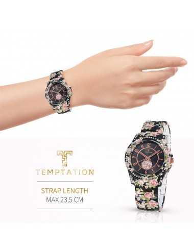 Temptation Watch TEA-2015-08