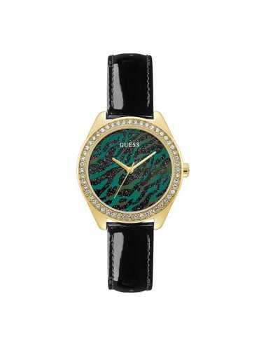 Dámske hodinky Guess Ziggy GW0110L1