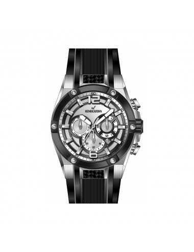 Pánske hodinky HEINRICHSSOHN Aachen HS1011A