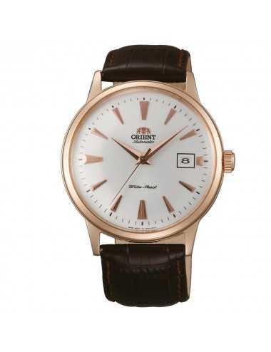 Hodinky Orient FAC00002W0