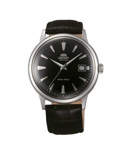 Orient Watch FAC00004B0