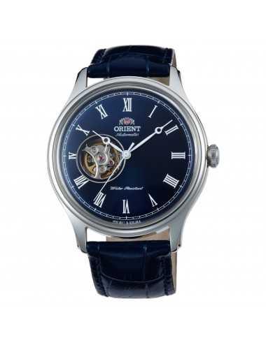 Orient Watch FAG00004D0