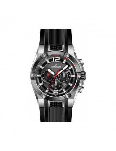 Pánske hodinky HEINRICHSSOHN Aachen HS1011D