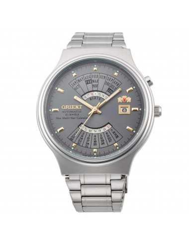 Hodinky Orient FEU00002KW