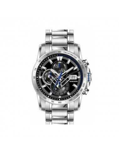Pánske hodinky HEINRICHSSOHN Cancun HS1013A