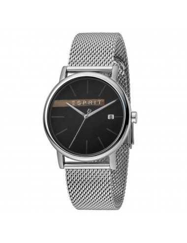 Hodinky Esprit ES1G047M0055
