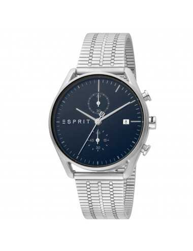Esprit Watch ES1G098M0065