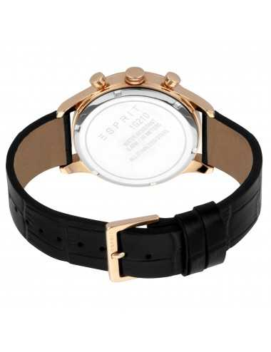 Esprit Watch ES1G210L0045