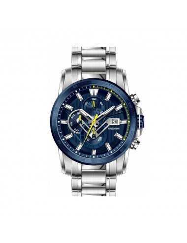 Pánske hodinky HEINRICHSSOHN Cancun HS1013C