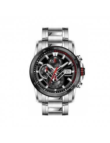 Pánske hodinky HEINRICHSSOHN Cancun HS1013D