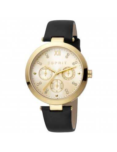 Esprit Watch ES1L213L0015