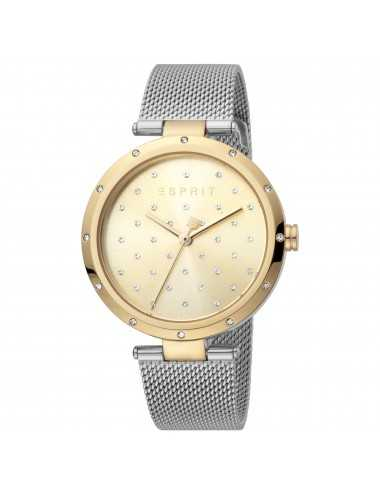 Esprit Watch ES1L214M0085