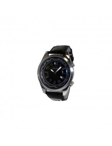 Pánske hodinky HEINRICHSSOHN Danzig Black HS1003B