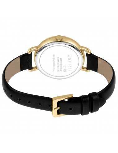 Esprit Watch ES1L179L0045