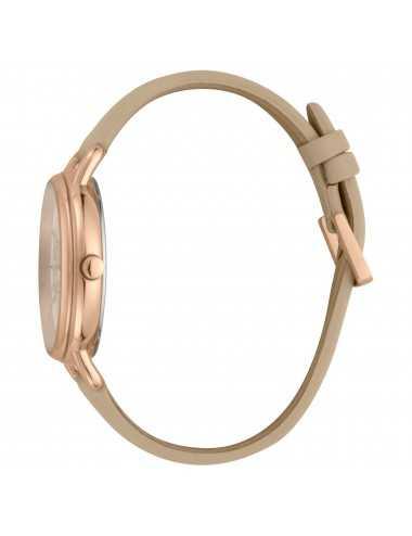 Esprit Watch ES1L179L0055