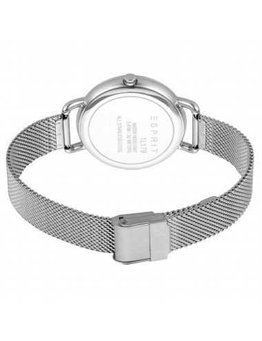 Esprit Watch ES1L179M0065