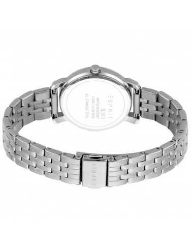 Esprit Watch ES1L183M2055