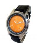 Pánske hodinky HEINRICHSSOHN Danzig Orange HS1003O