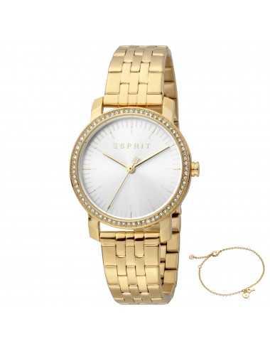 Esprit Watch ES1L183M2065