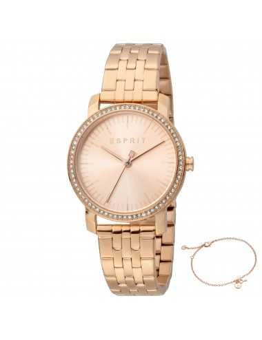 Esprit Watch ES1L183M2075