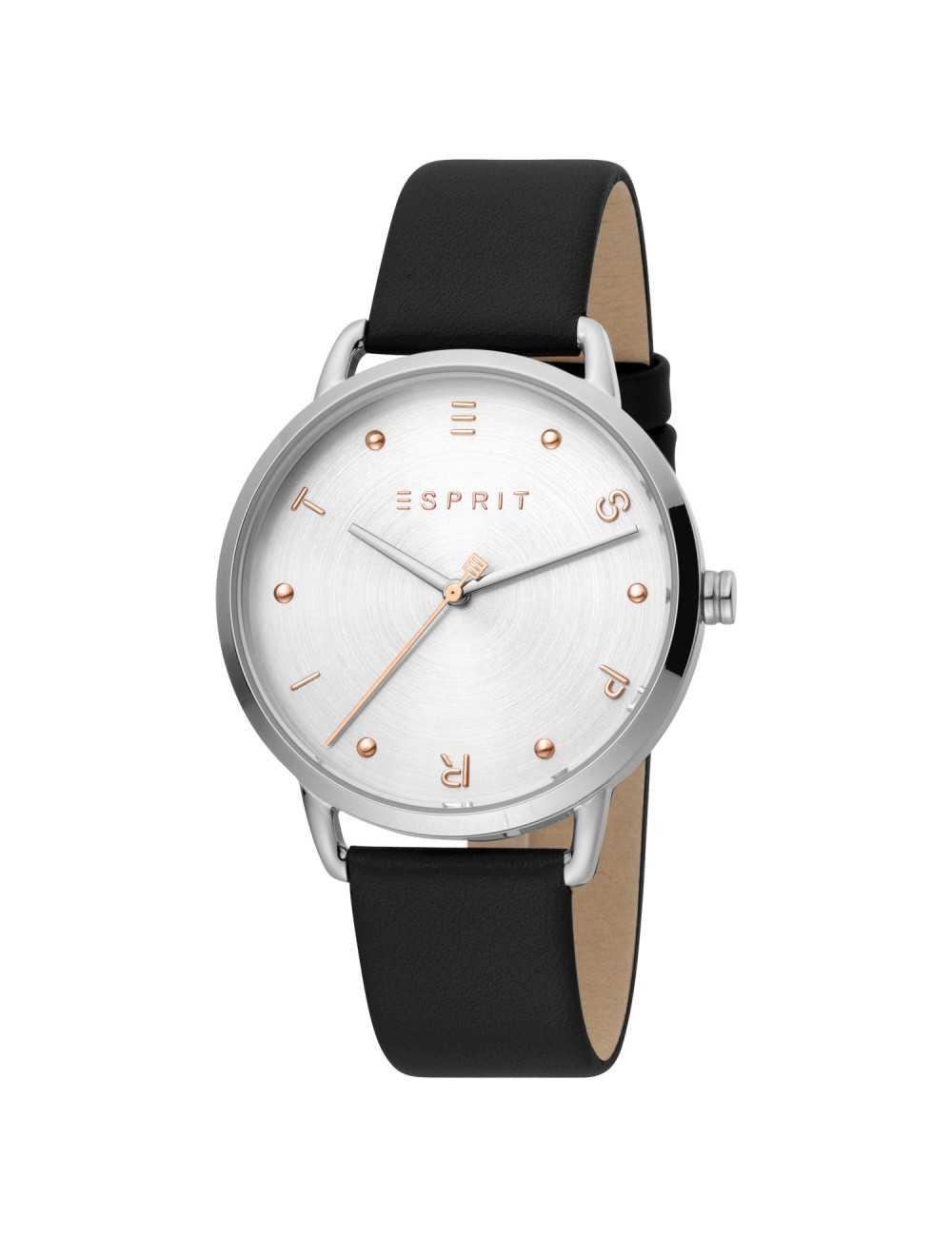 Hodinky Esprit ES1L173L0015