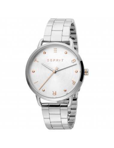 Esprit Watch ES1L173M0055