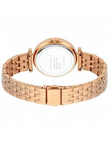 Esprit Watch ES1L167M0095