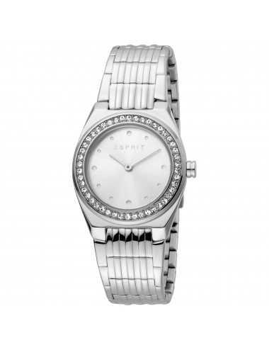 Esprit Watch ES1L148M0045