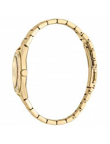 Esprit Watch ES1L148M0065