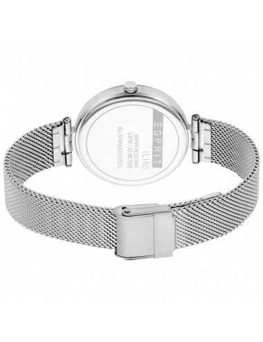 Esprit Watch ES1L165M0055