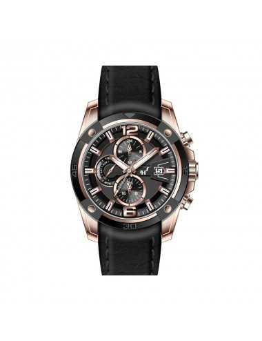 Pánske hodinky HEINRICHSSOHN Halifax HS1012A