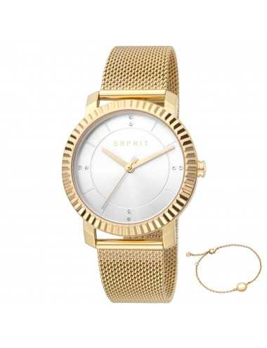 Esprit Watch ES1L184M0025