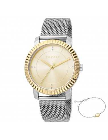 Esprit Watch ES1L184M0045