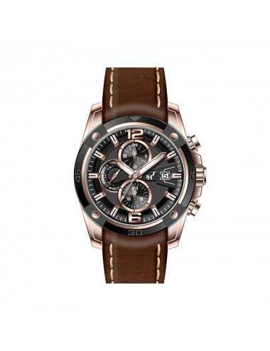 Pánske hodinky HEINRICHSSOHN Halifax HS1012C