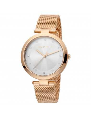 Esprit Watch ES1L165M0075